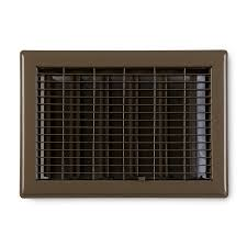Floor Heater Grate Cover by Shop Registers At Lowes Com