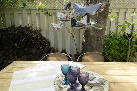 Backyard Party Ideas - How To Throw A Funky Summer Party How To Throw The Best Summer Barbecue Missouri Realtors Backyard Flamingo Pool Party Ideas Polka Dot Chair Perfect Rustic Life 25 Unique Parties Ideas On Pinterest Backyard Baby Showers Outdoor Water With Water Ballon Pinatas Finger Paint Garden Design Party Decorations Have 31 Bbq Tips 9 Unique Parties To This Darling Magazine