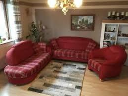 wohnzimmer landhausstil möbel gebraucht kaufen ebay