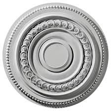 Split Design Ceiling Medallion by Ceiling Ceiling Medallion Polyurethane Ceiling Medallions