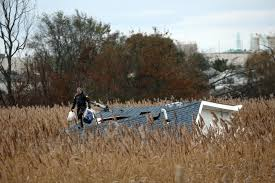 Pumpkin Picking Nj Near Staten Island by Storm Aftermath Live Updates The New York Times
