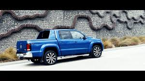 VW Amarok V6 TDI - REVIEW - The Truck That Ate A Golf - YouTube Volkswagen Amarok Review Specification Price Caradvice 2022 Envisaging A Ford Rangerbased Truck For 2018 Hutchinson Davison Motors Gear Concept Pickup Boasts V6 Turbodiesel 062 Top Speed Vw Dimeions Professional Pickup Magazine 2017 Is Midsize Lux We Cant Have Us Ceo Could Come Here If Chicken Tax Goes Away Quick Look Tdi Youtube 20 Pick Up Diesel Automatic Leather New On Sale Now Launch Prices Revealed Auto Express