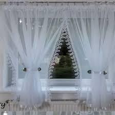 deko gardinen wohnzimmer