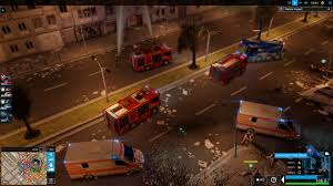 Emergency 20 (2017) Promotional Art - MobyGames 60056 Lego City Tow Truck Toys Games On Carousell Gas Station Car Parking Sim Android In Tap Medium Duty Bar Aw Direct Gmc Flatbed Mod For Farming Simulator 2015 15 Fs Ls Take To The Road With Ovilex Softwares New Extreme Heavy Tractor Pull Rescue Driver Free Download Of Www Towing West Way 1mobilecom Rock