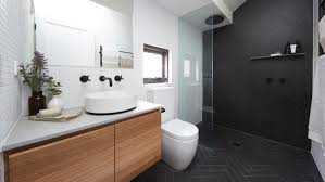 Bathroom : Best Small Bathroom Remodels Bathroom Shower Ideas For ... Gallery Only Curtain Great Ideas Gray For Best Bathrooms Pictures Shower Room Ideas To Help You Plan The Best Space 44 Tile And Designs For 2019 Bathroom Small Spaces Grey White Awesome Archauteonluscom Tiled Showers The New Way Home Decor Beautiful Photos Seattle Contractor Irc Services Bath Beautify Your Stalls Tips Modern Concept Of And On Baby 15 Amazing Walk In
