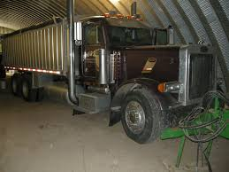 Sunday New 988k Millyard Arrangement For Sale Whayne Cat Cat Trucks Caterpillar D25c Sale Columbia Sc Price Us 22500 Year 1989 Used 2013 Ct660 Triaxle Alinum Dump Truck For Sale Caterpillar C1234567class8 Truck Sales Repair In Tucson Az Empire Trailer Equipment Western States Hoovers Glider Kits Offhighway Trucks The South Dakota Butler Forsale Best Used Of Pa Inc 1994 769c Haul Truck Item L3979 Sold March 2014 Dump For Auction Or Lease Morris