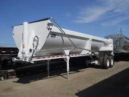 DUMP TRAILERS FOR SALE IN OK China Gooseneck 60t Rear End Dump Tipper Semi Truck Trailer For 1978 Fruehauf 30 Bathtub Style End Dump For Sale Wwwdeonuntytarpscom Truck Tralers Tarp Systems Superior Trucking Equipment Mike Vail Ltd Belly Live And Drivers Mayo Cstruction I10 New 2018 Ranco 39 Frameless Tandem Axle Alinum Our Trucks Truckingdepot Used Trucks For Sale 20 Cum Scoop Isuzu Cyh Centro Manufacturing Used Dumps Opperman Son
