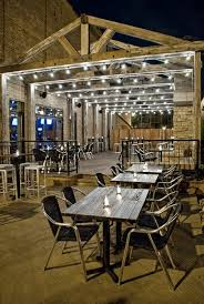 Southerly Restaurant And Patio Richmond Va by 84 Best Engagement Party Brisbane Images On Pinterest Dream