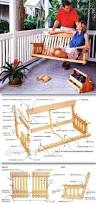 Shed Plans 8x12 With Porch by Storage Shed Plans With Loft Garden Shed Plans 12x24 Nolaya Read More