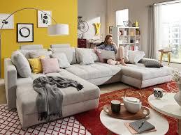 die besten sofas fürs wohnzimmer gemütliche sitzlösungen im