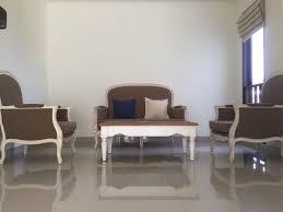 100 Modern Balinese Design Vacation Home 2 Bedroom House Sanur