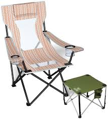 Portable Beach Chair With Folding Table, Ideal Outdoor Camp ... Gocamp Xiaomi Youpin Bbq 120kg Portable Folding Table Alinium Alloy Pnic Barbecue Ultralight Durable Outdoor Desk For Camping Travel Chair Hunting Blind Deluxe 4 Leg Stool Buy Homepro With Four Wonderful Small Fold Away And Chairs Patio Details About Foldable Party Backyard Lunch Cheap Find Deals On Line At Tables Fniture Lazada Promo 2 Package Cassamia Klang Valley Area Banquet Study Bpacking Gear Lweight Heavy Duty Camouflage For Fishing Hiking Mountaeering And Suit Sworld Kee Slacker Campfishtravelhikinggardenbeach600d Oxford Cloth With Carry Bcamouflage