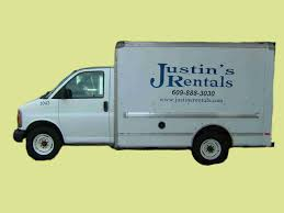 Image Of Home Depot Truck Rental Ottawa Truck And Van Rental Rates ...