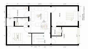 100 10 Bedroom House Floor Plans 5 Marla 3 Plan Best Of 5 Marla Plan