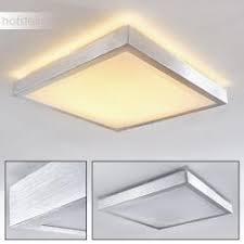 buy kitchen ceiling lights illumination co uk