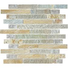 Scabos Travertine Natural Stone Wall Tile by Shop Deals On Tile At Lowes Com
