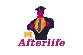 UMD Afterlife Duluth Workforce Center