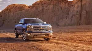 100 Work And Play Trucks Chevrolet For 2015