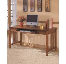 Ashley Furniture Desk And Hutch by H31944 In By Ashley Furniture In Missoula Mt Home Office Large