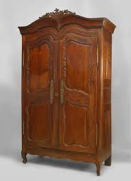 Louis XVI And French Provincial Furniture | DesignerGirlee 132 Best Barmoires Images On Pinterest Armoire Wardrobe Uhuru Fniture Colctibles Thomasville French Provincial Chic Armoires Antique Mid 19th Century In Bleached Oak Modern Best 25 Clothing Armoire Ideas Cane Fniture Louis Xvi And Fniture Designergirlee In Walnut Cherry With Burl Olive Ash High End Used 1940s Regency 85 48 Provincial 669 Chest Cupboard Uk