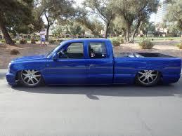 100 Custom Truck Las Vegas 2002 Chevrolet 1500 For Sale 2247161 Hemmings Motor News