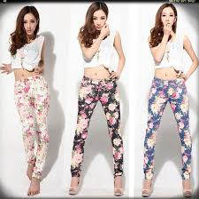Perfect Foto Casual Fashion Trends For Women 20142015 2016