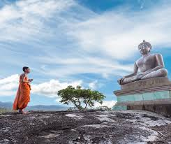 Once You Learn These 5 Brutal Truths About Life Youll Be A Much Better Person According To Buddhism