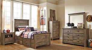 Kids Bedrooms Beverly Hills Furniture Bronx NY