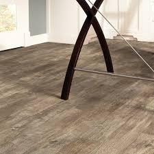 Shaw Laminate Flooring Versalock by Decor Using Tremendous Shaw Flooring For Lovely Home Flooring