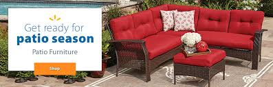 patio furniture victoria bc canada modrox com
