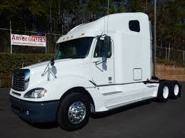 USED 2006 FREIGHTLINER COLUMBIA SLEEPER FOR SALE IN NC #1553 Used Pick Up Trucks Elegant 2017 Ram 2500 Charlotte Nc New Cars Pickup Nc Concord Queen Acura Best Of 20 Toyota Sam Auto Salvage 2711 Wilkinson Blvd 28208 Ypcom Jordan Truck Sales Inc Dump For Sale In Craigslist Resource Commercial Dealership Huntersville Knersville And Cadillac Of South Dealer Serving