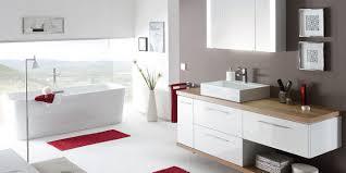 gesundes badezimmer bau welt de