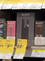 NJOY Coupons & Promo Codes Stop And Shop Manufacturer Coupons Zone 3 Coupon Code Mac Online Promo Exergen Temporal Thmometer Walgreens Grabagun Retailmenot Wonder Cuts Salon Discountofficeitems Com Dominos Pizza April Njoy E Cigarette Unltd Ecko The Njoy Cigs Coupon Atom Tickets March 2019 Eso Plus Reddit Now 2500 Sb Glad I Havent Done This Offer Going To Do Gold Medal Flour Rx Cart Discount Statetraditions Tofurky Free Shipping Zelda 3ds Xl Deals Smooth Operator Ace Pod Device Review Vapingthtwisted420