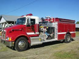 Fire Trucks - Pittston Fire Department - Pittston Maine Duluth Fire Department Receives Two Loaner Engines Apparatus Kings Park Long Island Fire Truckscom New Deliveries Deep South Trucks For Sale Truck N Trailer Magazine Trucks Rumble Into War Memorial Sunday Johnston Sun Rise Pierce Manufacturing Custom Innovations 1960s Fire Truck Google Search 1201960s Montereys Quantum Engine 6411 Youtube Campaigning Against Cancer With Pink Scania Group Report Calls For Smaller City Sfbay 4000 Gallon Ledwell