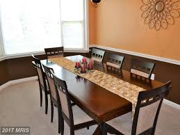 The Dining Room Inwood Wv by Real Estate For Sale 42 Augustine Ct Kearneysville Wv 25430