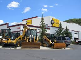 Wagner Rents The Cat Rental Store- Steamboat Springs, CO - Wagner ...