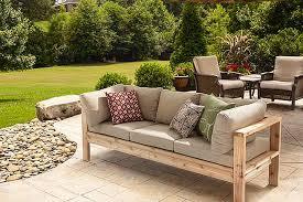 best 25 homemade outdoor furniture ideas on pinterest outdoor