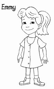 Dragon Tales Coloring Pages Mood With Photos Of 81 6850