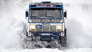 Trucks Snow Kamaz Wallpaper And Background A Column Of Five Snowremover Trucks On The Road In Winter During A Fisher Snow Plows At Chapdelaine Buick Gmc Lunenburg Ma Breakdown Snow Stock Photo 33507938 Alamy Days When To Make The Call Best Trucks For Plowing Rhode Island Route 146 Auto Sales Kids Truck Video Plow Youtube Cdot Reminds Motorists Do Not Crowd Removal Black River Landscape Management County Roads Division Ppares 201516 Ice Removal Season Clearing Arctic Dump Take Out Luxfer