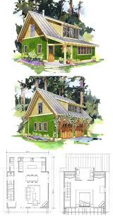 118 Best House Plans Images On Pinterest Home Design Eco House Green Ideas Tiny Friendly Plans Gw City Plan Tra Thomas Roszak Architecture Front Elevation Of Duplex House In 700 Sq Ft Google Search Olde Florida Old Cracker Style Floor Wonderful Designing A Contemporary Best Inspiration 25 Coastal Plans Ideas On Pinterest Beach Http Www Energy Designtools Aud Ucla Edu Heed Request Colorado Utility Pays Regenerative Farmhouse Owners Up To 120 For The Hobbit 4500 Net Zero Ready Modern Belzberg Architects Kona