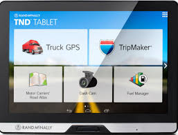 "Rand McNally Releases Game-Changing ""TND™ Tablet"" For Professional ... Amazoncom Rand Mcnally Tnd530 Truck Gps With Lifetime Maps And Wi Whats The Best For Truckers In 2017 Tablet Wall Mount Diy Luxury Ordryve 8 Pro Device Gps 2013 7 Trucker Review So Far Where The Blog Navistar To Install Inlliroute Tnd Intertional Releases New Software For Its 7inch Introduces 740 Truck News Android Combo W Rand Mcnallyr 528017829 Ordryvetm 528012398 Road Explorer 60 6 530 Canada 310"