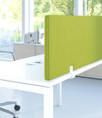s駱aration bureau open space design d intérieur separation bureau ikea separation bureau