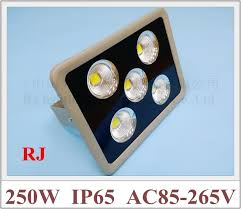 new style 90皸 beam angle with cup shape reflector led flood light