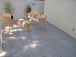 Paver Patio Ideas On A Budget by We Have Some Patio Ideas On A Budget You Can Do To Keep The Money