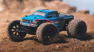 ARRMA 1/10 GRANITE VOLTAGE 2WD Mega Truck RTR, Blue/Black | Horizon ... Arrma 110 Granite Voltage Mega Truck 2wd Rtr Ueblck Fazon Brushed Mega Rtrgreenblack Axial Deadbolt Cversion Part 3 Big Squid Rc Car Texas Accident Lawyer Discusses Trucks 1800 Wreck 1300 Horsepower Sick 50 Mud Truck Youtube Massive Dodge And Chevy Compete In Tugatruck Mega Truck Racing Archives Busted Knuckle Films Mule Trigger King Radio Controlled Monster Aixam As Mobile Coffee Vending Wagon Stock Photo Intruder Home Facebook Above All At Wgmp