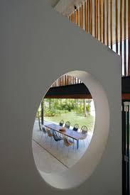 100 Word Of Mouth Bali Seascape Villa Nusa Lembongan Indonesia Architecture
