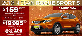 100 Truck Shop Orange Ca New 20182019 Nissan Used R Dealer In San Diego CA