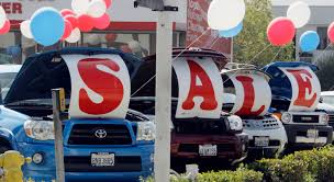 Things To Consider When Buying A Used Car   S-N-Drive Selectrucks Of Los Angeles Used Freightliner Truck Sales In 2004 Kenworth T800 Everett Wa Vehicle Details Motor Trucks Truck Dealer South Amboy Perth Sayreville Nj New At All American Chevrolet Midland 2010 Ford F250 Diesel 4wd King Ranch Used Trucks For Sale Commercial Body Repair Shop Sparks Near Reno Nv 2003 Intertional 8600 Sba Luxury Pa 7th And Pattison Cars Edgewater Park Jonathan Sports And Imports Suvs Vans Sale