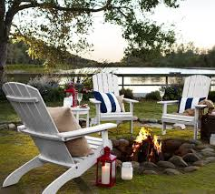5 Tips To Designing An Outdoor Living Space Pottery Barn Outdoor Fniture Clearance The Top 10 Patio And Pool Umbrellas Cushion Covers Fniture Dreadful Admirable Folding Table Wicker Chair Cushions Awesome Equipping Breezy Deoursign Home Furnishings Decor 41 Images Interesting Photographs Popular Design Ideas Nightstand Regarding