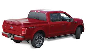 100 Ford Ranger Truck Cap ATC Covers Tops And Lids